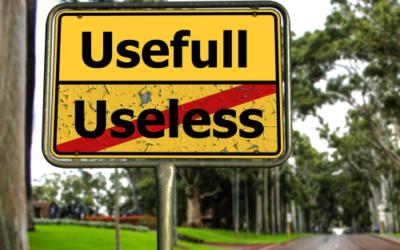 10 Tipps für supereffektive AdWords Anzeigen bei kleinem Budget