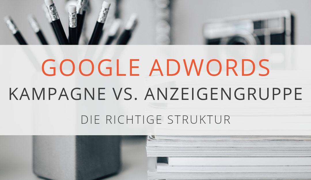 google-adwords-konto-einrichten-kampagne-anzeigengruppe