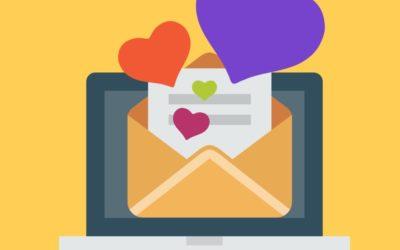 Wie du Newsletter schreibst, die deine Leser lieben